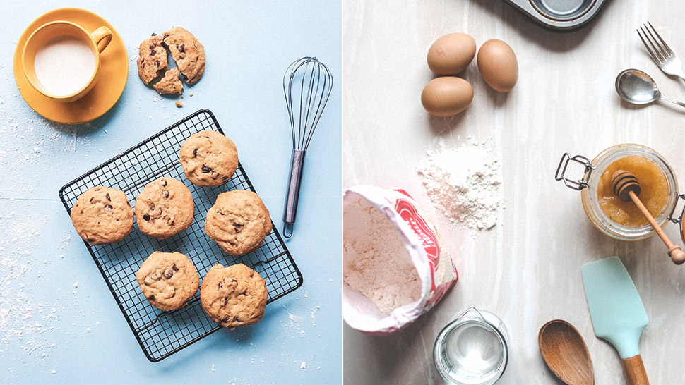 Here's Where to Buy Baking Supplies If You're in the Mood to Bake