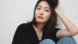 12 K-dramas And Movies Starring Kim Go Eun
