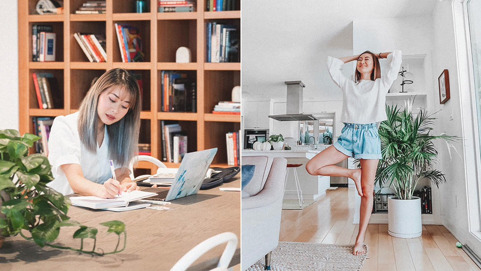 These Productivity YouTubers Are Just What We Need Right Now