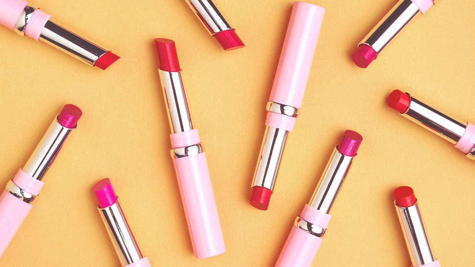 Yes, You Need a Lip Care Routine If You Wear Tints and Lipsticks