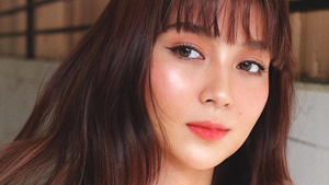 7 Beauty Trends Kathryn Bernardo Is Always Wearing