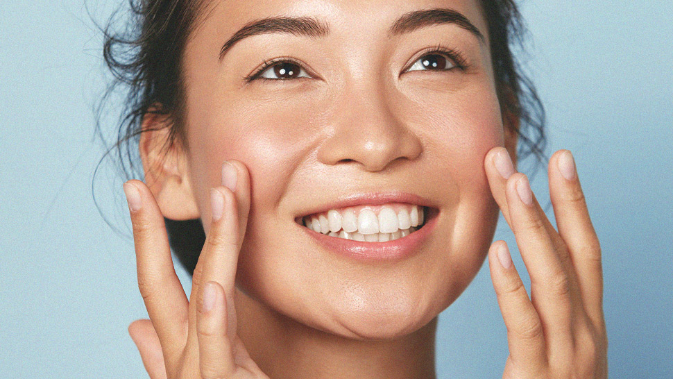 5 Skincare Tips To Help You Control Your Oily Skin Problems