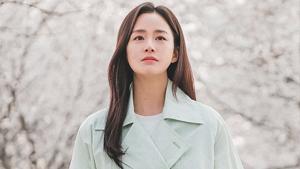 This Is The Exact Designer Bag Kim Tae Hee Is Always Wearing In