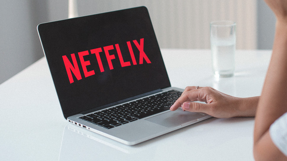 5 Netflix Hacks We Bet You Didn't Know You Could Actually Do