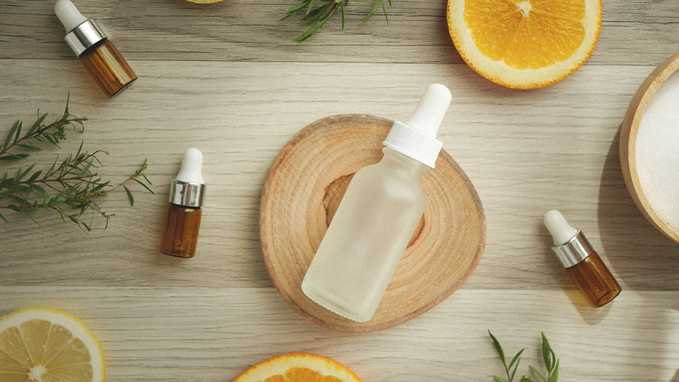 Why You Need To Be Careful With The Way You Store Vitamin C Serums