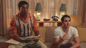 Darren Criss Plays A Proudly Half-filipino Character In Netflix's