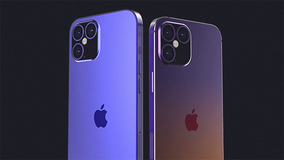 Here's Everything We Know About The Apple Iphone 12 Pro Max So Far
