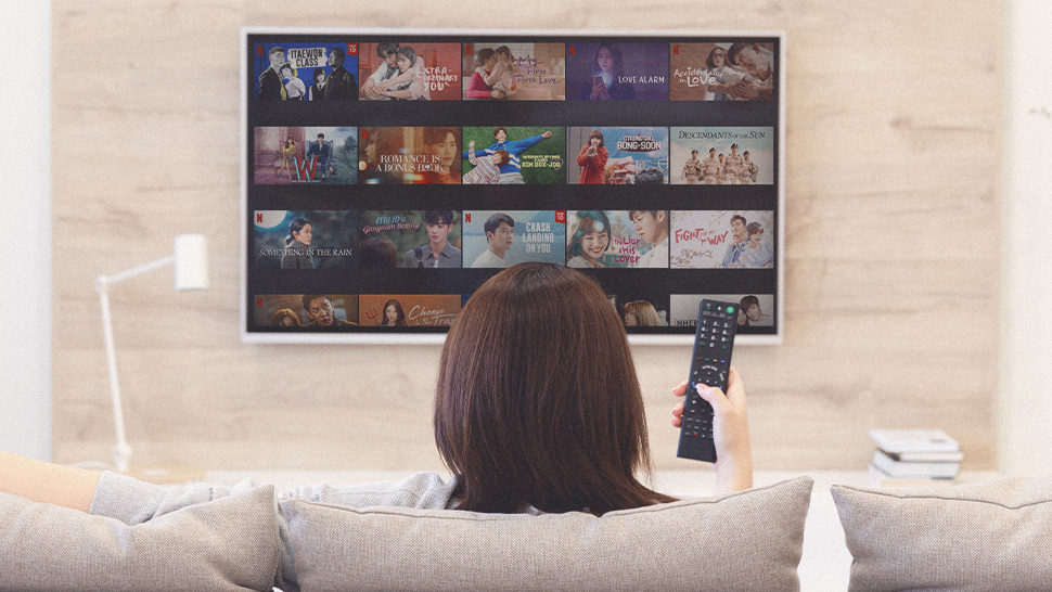 This K-drama Obsessed Tita Watched 150 Shows And Movies, Here's Her Story