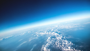 The Largest Hole In The Ozone Layer Is Reportedly Healing