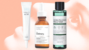 6 Things You Can Try To Get Rid Of Stress-induced Breakouts