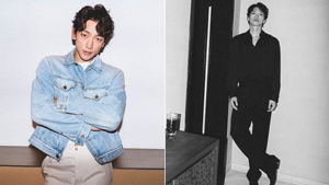 Rain Is Officially On Tiktok And Here's Why You Need To Follow Him Asap