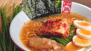 Here's Where You Can Get Ramen Kits In Manila