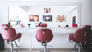 Dti Says Salons And Barbershops Need New Health Protocols Before Resuming Operations
