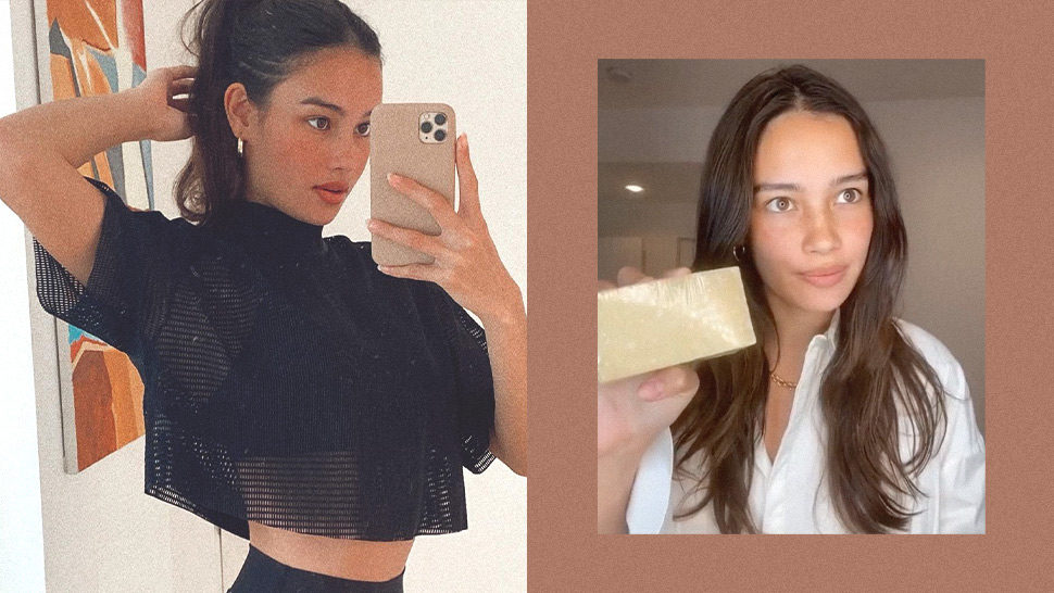 Kelsey Merritt Could Totally Be An Actress And We Have Proof