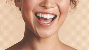 5 Easy Ways To Whiten Your Teeth At Home