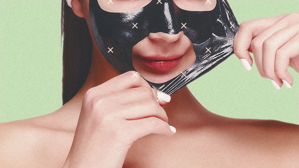 These Internet-Famous Products Could Be Ruining Your Skin, Says This Esthetician