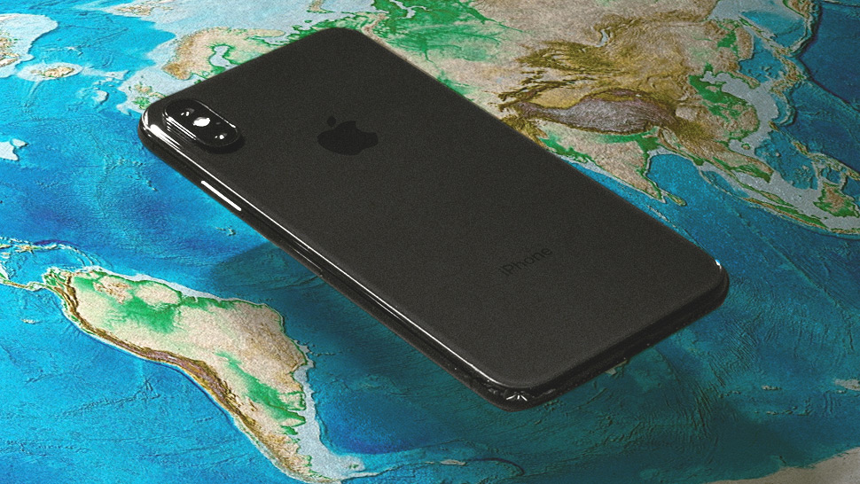 Here's How Much Apple Iphones Cost Around The World