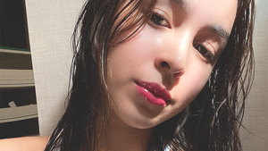 This Is The Exact Lip Tint Julia Barretto Loves Wearing With Her No-makeup Look