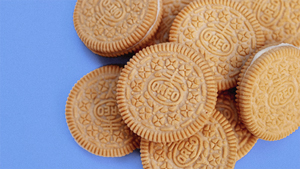 This Is Not A Drill: Golden Oreos Are Now Available In The Philippines