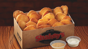 Robinsons Supermarket Now Sells Shakey's Mojos...so You Don't Have To Make Your Own