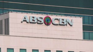 Abs-cbn To Stop Broadcasting Tonight After Ntc's Cease Operation Order