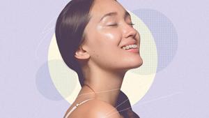 7 Common Korean Skincare Routine Mistakes You Might Be Making
