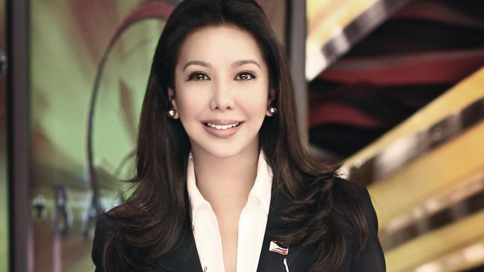 Korina Sanchez's Savage Comebacks to ABS-CBN Shutdown Comments