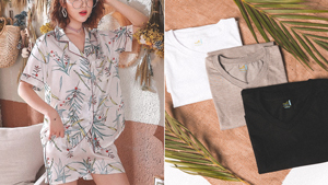 6 Online Stores That Deliver Chic Pambahay Clothes Straight To Your Doorstep