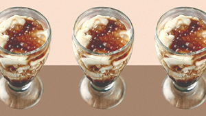 This Is Not A Drill: You Can Have Taho Delivered Straight To Your Doorstep!