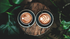 Healthy Coffee Is Possible And Here's How To Make It