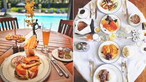 You Can Order Your Next Sunday Brunch From Manila Pen