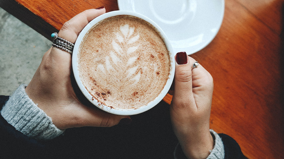 3 Ways to Make Cafe Mocha at Home