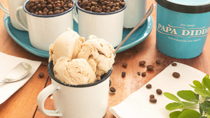 Can't Stand The Heat? These 14 Stores Can Deliver Ice Cream To Your Home