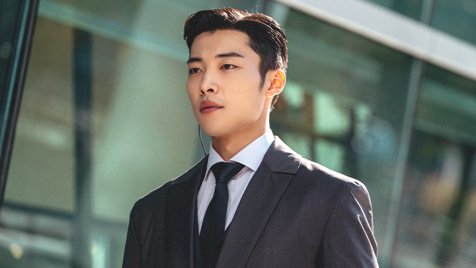 """10 Things You Need to Know About Woo Do Hwan from """"The King: Eternal Monarch"""""""