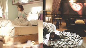 8 Decorating Tips We Learned From These Stylish K-drama Bedrooms