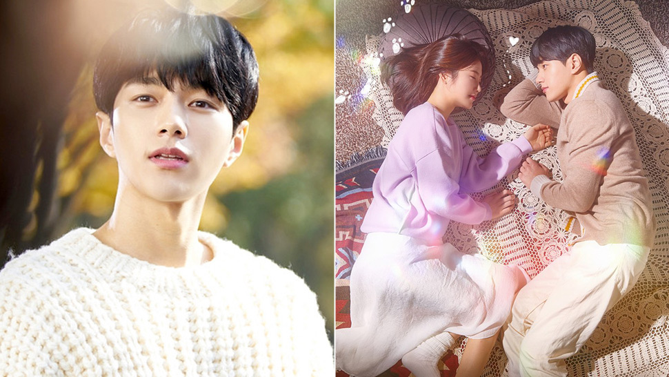 "Here's Why ""Meow: The Secret Boy"" Is the Next K-Drama You Need to Watch"