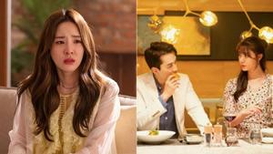 Sandara Park Will Make A Cameo In Seo Ji Hye And Song Seung Hon's New K-drama