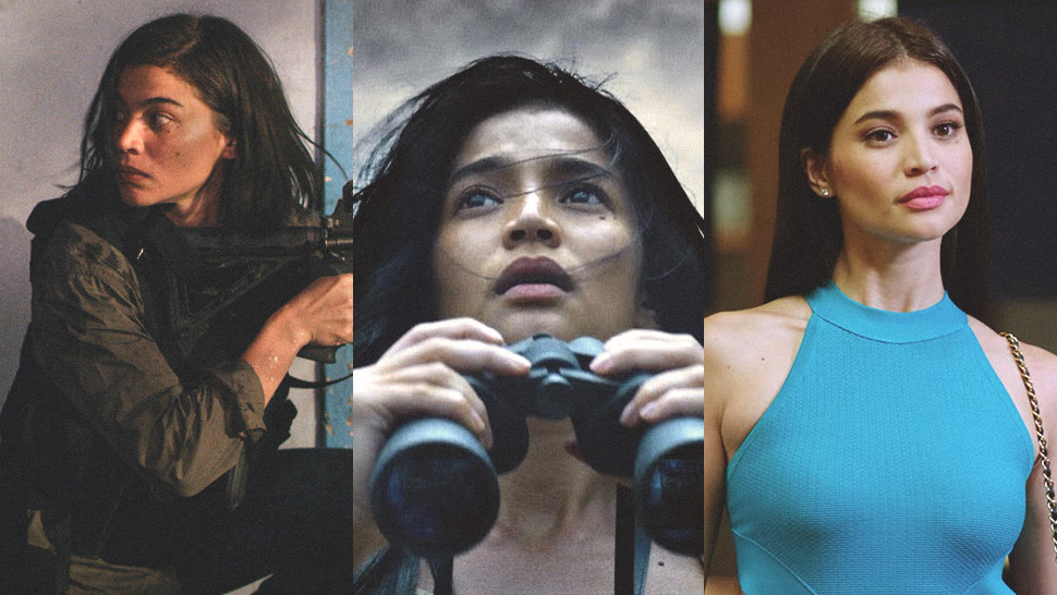 8 Anne Curtis Movies That You Can Watch On Netflix Right Now