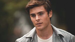 5 Movies To Watch On Netflix If You're Obsessed With Zac Efron
