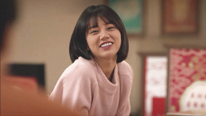 These Are The Must-have Beauty Products Hyeri Of