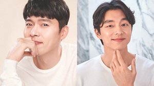7 K-drama Actors And The Products They Use For Glowing Skin