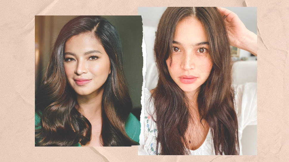 Angel Locsin, Anne Curtis Revive Shop & Share to Raise Funds for Mass Testing
