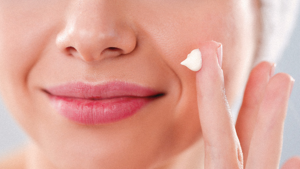 5 Alternative Uses for Eye Cream You Might Know About