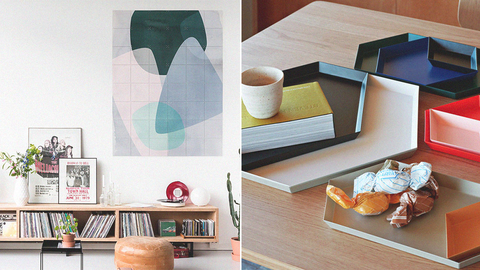 8 Korean-Inspired, Adorable Items to Add to Your Home