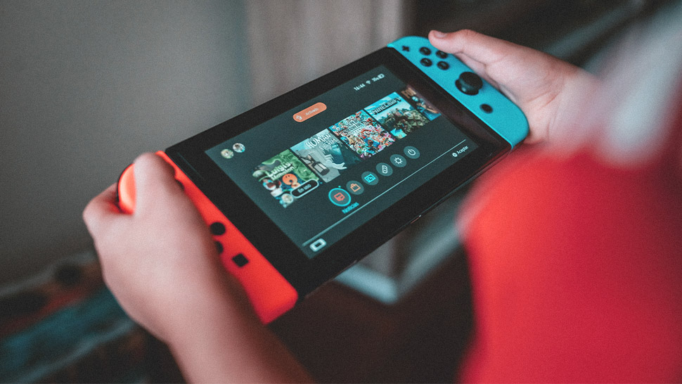 The 8 Best Accessories You Need For Your Nintendo Switch