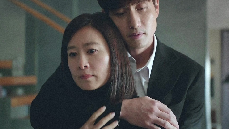"21 Questions We Still Want Answered After Watching ""a World Of Married Couple"" Finale"