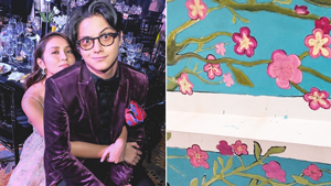 Kathniel Celebrated Their 8th Anniversary And It Reminds Us So Much Of