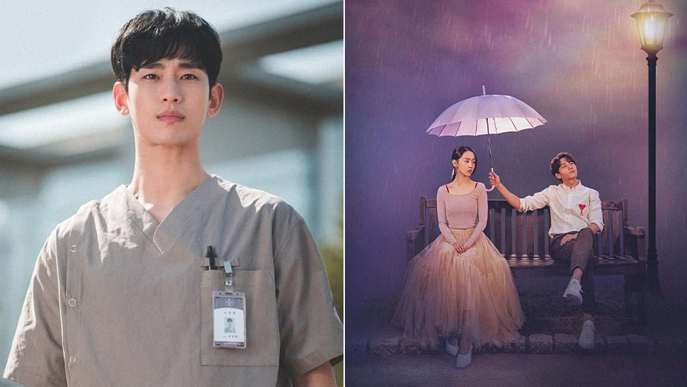 All The New K-dramas That Are Coming To Netflix This June