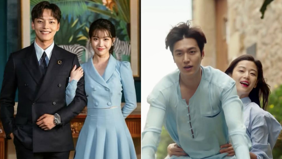 9 K-dramas That Are Worth Rewatching Because They're Just Too Good