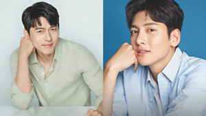 Ben Chan Confirms Hyun Bin And Ji Chang Wook Are Coming To Manila Soon